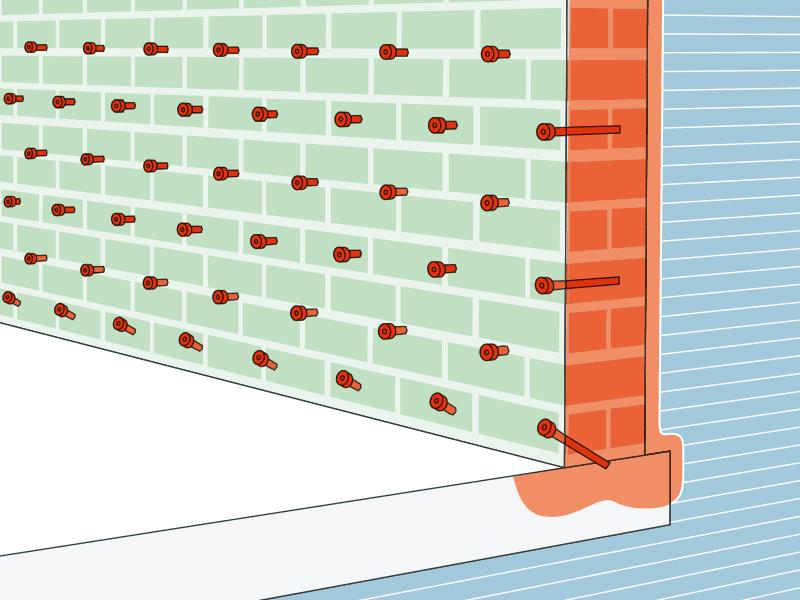 technische illustration anwendung klein wiele grafik. Black Bedroom Furniture Sets. Home Design Ideas