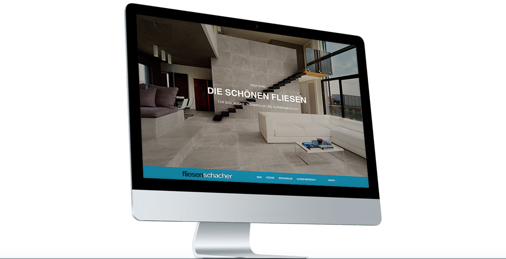 Kirsch Apotheke Website